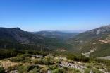 valle-del-agadon
