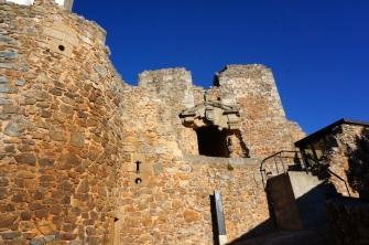 castillo-castelo-rodrigo