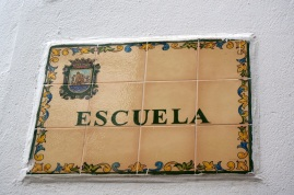 Calle Marbella