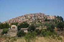 Horta de San Joan
