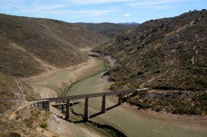 Puentes Lerilla
