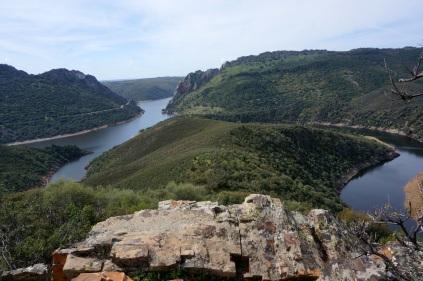 Monte Gimio